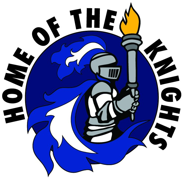 EHC Knights Gear Store